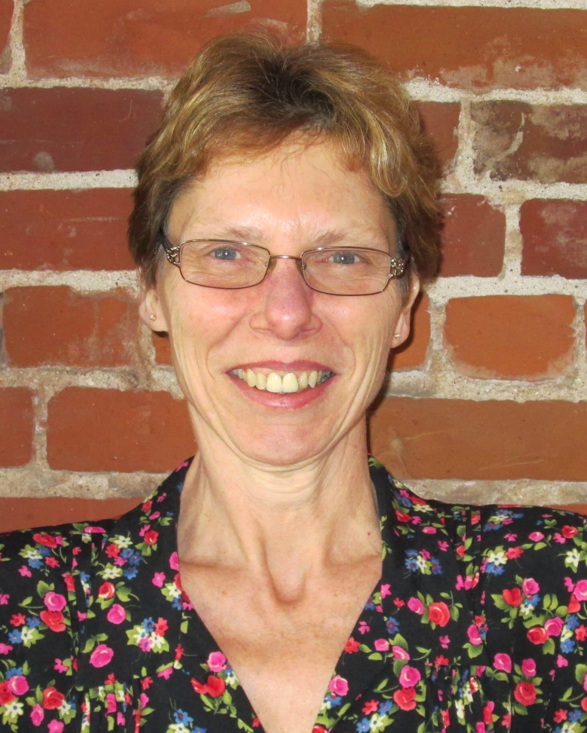 Katherine Murck_2 – Home & Community Options