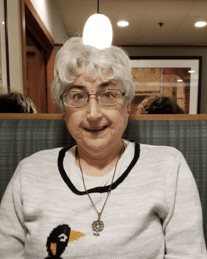 Lynn – Home & Community Options